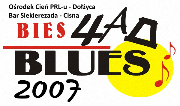 bies_czad_blues_2007_baner