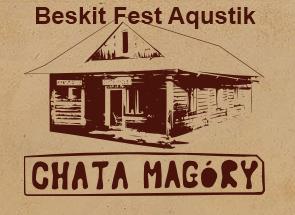 Beskit Fest Aqustik