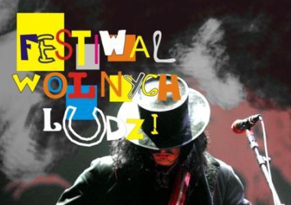 Koło Bluesa Festiwal – Jan Gałach Band
