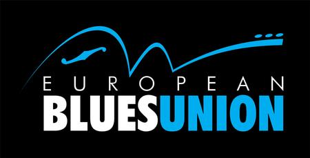 European Blues Challenge 2013 – Jan Gałach Band