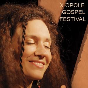 X Opole Gospel Festival