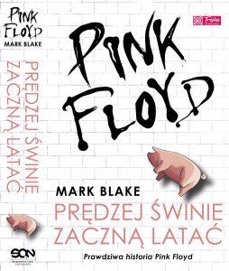 Pink_Floyd-Predzej_swinie_zaczna_ latac