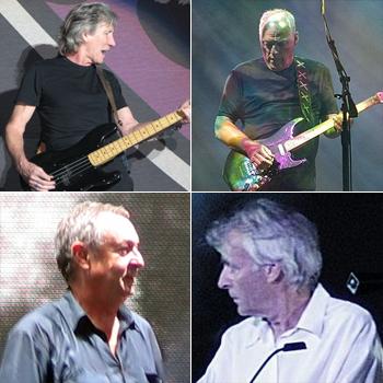 Pink_Floyd_zespol