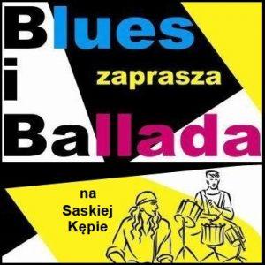 BiBA – A.Muracki i Stan Surowy
