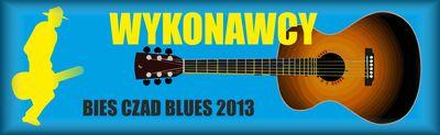 bies_czad_blues_2013_wykonawcy
