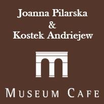 JoPil & Kostek Andriejew