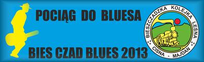 pociag_do_bluesa_2013-poziom1
