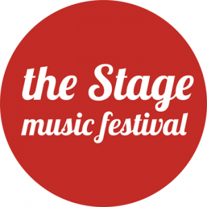 The Stage Music Festival