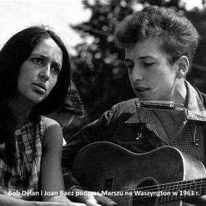Urodziny Boba Dylana