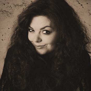 Natalia_Kwiatkowska-foto_Agnieszka_Galazka