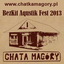 BezKit Aqustik Fest 2013