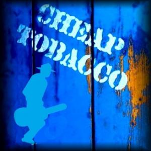 Bies Czad Blues 2013 – Cheap Tobacco
