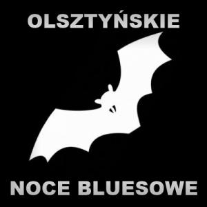 Olsztyńskie Noce Bluesowe 2013