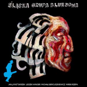 Bies Czad Blues 2013 – Śląska Grupa Bluesowa