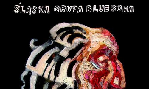 Jan Kyks Skrzek & Śląska Grupa Bluesowa /9/ – BCB 2013