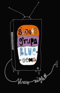 sląska_grupa_bluesowa_blues_nights_dvd