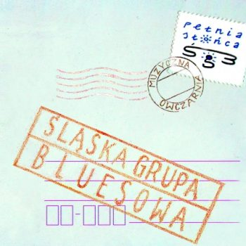 slaska_grupa_bluesowa-pelnia_slonca