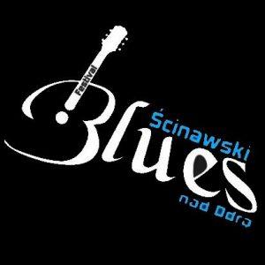 Ścinawski Blues nad Odrą 2016