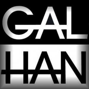 GalHan – Bieszczady Acoustic Live