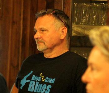 Bies Czad Blues 2013 – foto /16/