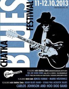 chatka_blues_festiwal_plakat