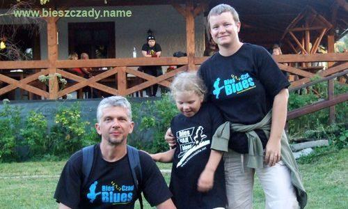 Bies Czad Blues 2013 – foto /18/