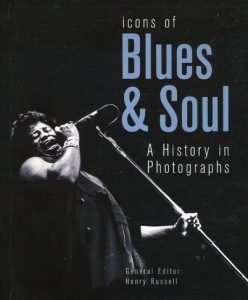 Icons_of_Blues_and_Soul