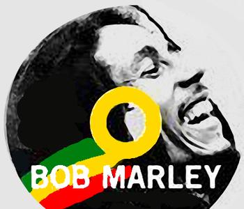 Bob Marley. Nieopowiedziana historia króla reggae