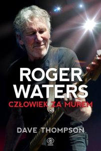 Roger_Waters_Czlowiek_za_murem
