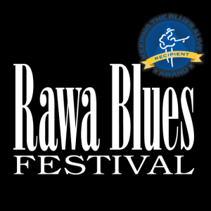 Rawa Blues Festival 2014