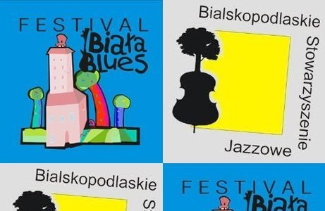 Biała Blues Festival 2014