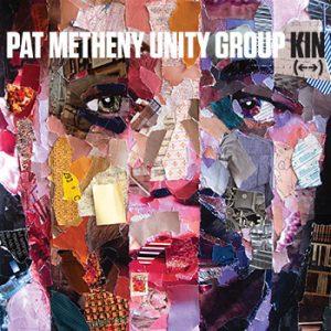 Pat-Metheny-Unity-Group-Kin-350