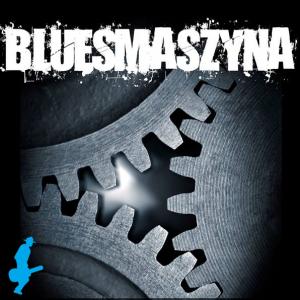 Bluesmaszyna – Bies Czad Blues 2014