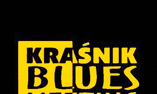 VI Kraśnik Blues Meeting