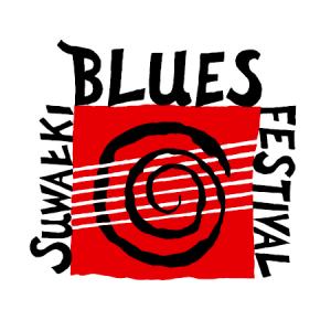 Suwałki Blues Festival 2016