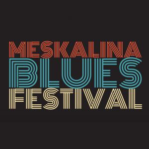 Meskalina Blues Festival 2014