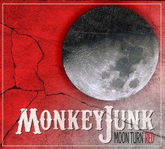 MonkeyJunk w Toruniu, Krośnie, Warszawie i Gorzowie