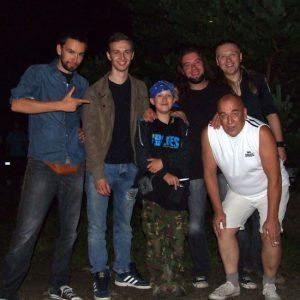Bies Czad Blues 2014 – foto /9/
