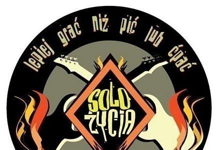Festiwal Solo Życia 2014