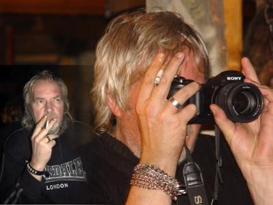 Bies Czad Blues 2014 – foto /17/