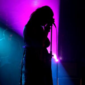 Bies Czad Blues 2014 – foto /15/
