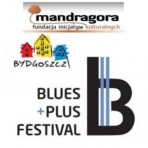 Blues Plus Festival 2014