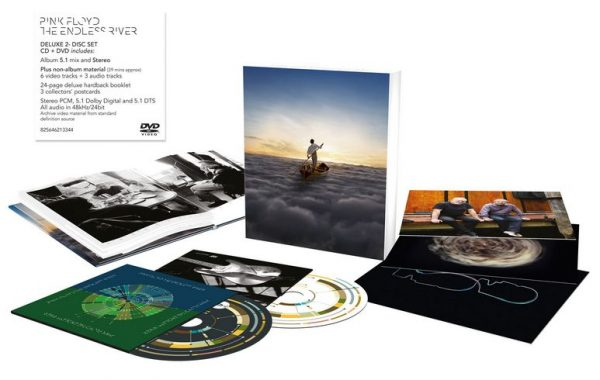 pink-floyd-endless-river_deluxe-box