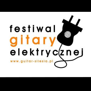 Festiwal Gitary Elektrycznej 2014