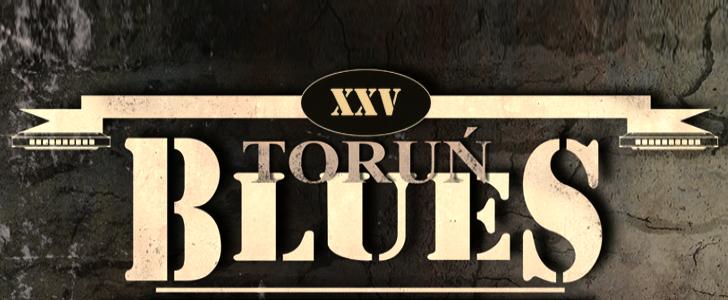 Toruń Blues Meeting 2014
