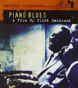 Historia bluesa w TVP Kultura