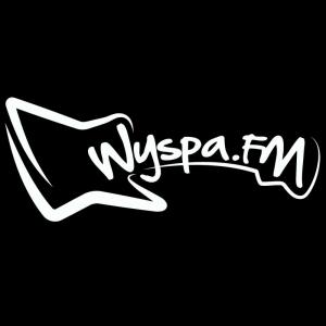 Wywiad Wyspa.fm: Jan Gałach