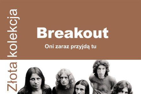 1 lutego powstał Breakout