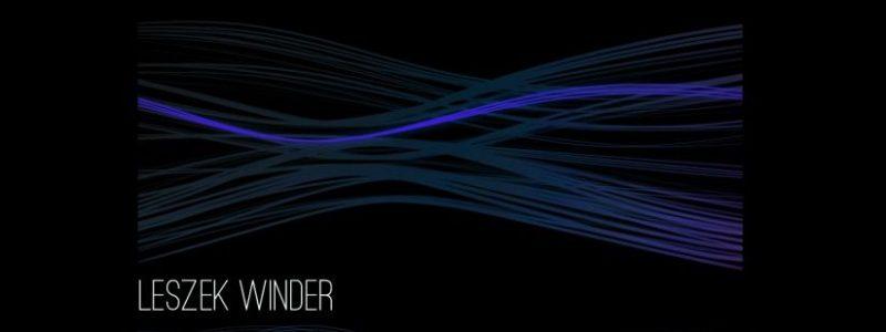 Leszek Winder – 3B