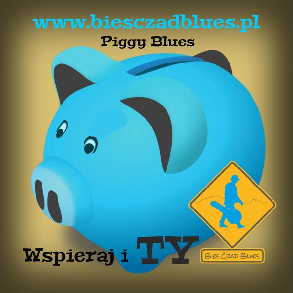 bies_czad_blues_2016_wspieraj_600